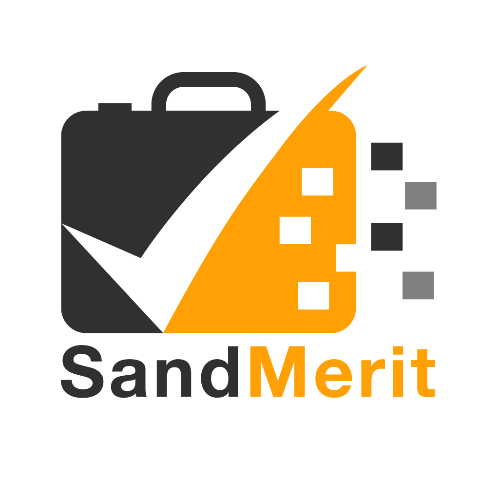 SandMerit
